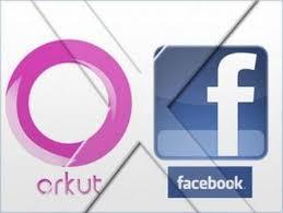 orkut deixa de ter razão de existir