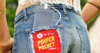 power-pocket