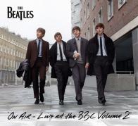 BeatlesLiveBBC2