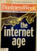 19991005BW_TheInternetAge