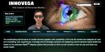 Captura de Tela 2014-01-09 às 22.56.32