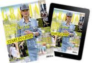 magazine vs digital