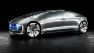 F015-mercedes-concept